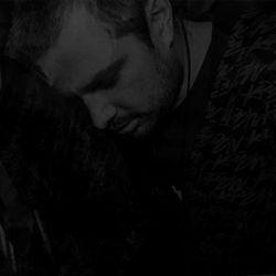 Sleeper – BBC 1xtra – 18.06.2012