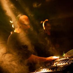 SUB FM - BunZer0 feat Mr Jo - 15 09 11