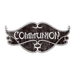Xfm Presents Communion - Show 2 (20/01/13)