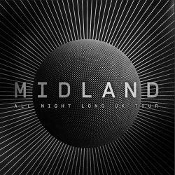 Midland All Night @ Twitch Belfast -  17.10.15