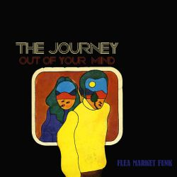 The Journey Out Of Your Mind