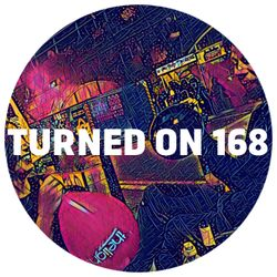 Turned On 168: Atjazz, Terrence Parker, Dark Sky, DJ Pierre & Marshall Jefferson, Leon Revol