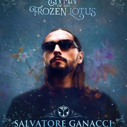 Salvatore Ganacci LIVE @ Tomorrowland Winter 2019