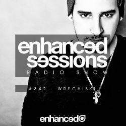 Enhanced Sessions 342 with Wrechiski