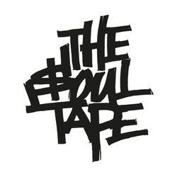 The Soul Tape (w/ Dan Stezo)