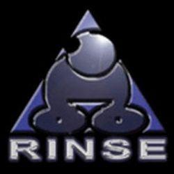 Darkside b2b Chef - Rinse FM - 01/12/2005