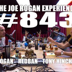 #843 - Tony Hinchcliffe