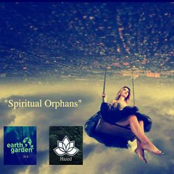"""""""Spiritual Orphans"""" by Sequenchill -  Earth Garden 2018 (Malta) live session  for Hazed 2/6/2018"""