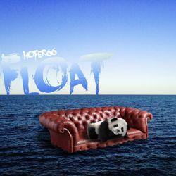 hofer66 - float - live at ibiza global radio 170927