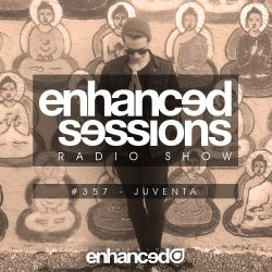 Enhanced Sessions 357 with Juventa