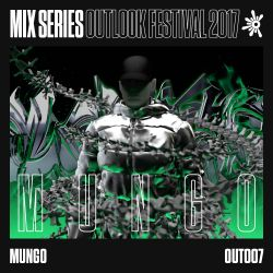 Mungo - Outlook 2017 Mix Series #7