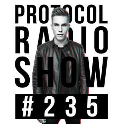 Nicky Romero - Protocol Radio #235