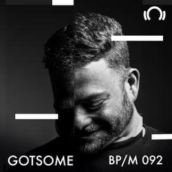 BP092 // GotSome