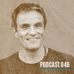 ND Podcast 046 - Marasco
