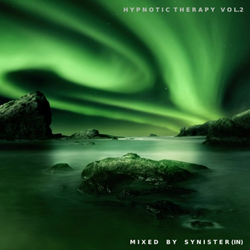 Synister(IN) - Hypnotic Therapy Vol.2