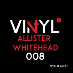 VI4YL008: 4 records - Allister Whitehead