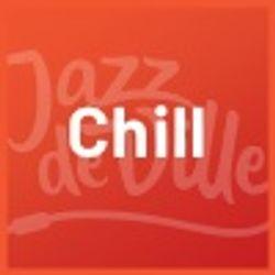2,5 hours jazz mix for KLM by DJ Maestro