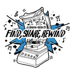Find Share Rewind - Episode #1 (Clip)