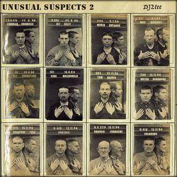 Unusual Suspects 2