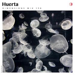 DIM198 - Huerta