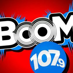 EXCEL - Boom 107.9 FM, July 4 Weekend (Mix 1)