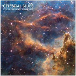 Trout - Celestial Blues (A Groovement Mix 18SEPT16)