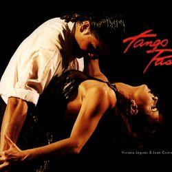 TANGO & PASSION