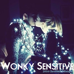 2016 Christmas Mixtape