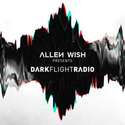 DarkFlight Radio 26