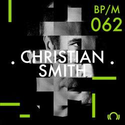 BP/M62 Christian Smith