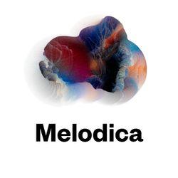 Melodica 24 April 2017
