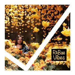 MikeCheckk - R&B Vibes