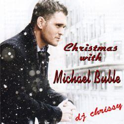 Christmas with MB