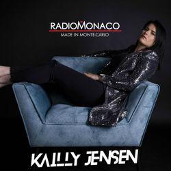 Kailly Jensen - Elegance (18/05/20)