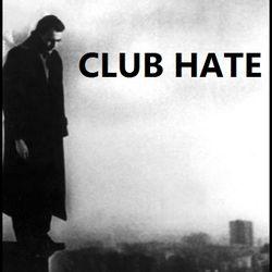 DJ Rexx Arkana - Club Hate