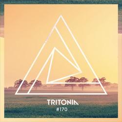 Tritonia 170
