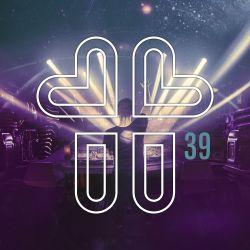 Sam Feldt - Heartfeldt Radio #39