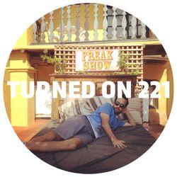 Turned On 221: Choose Love x Pikes Ibiza