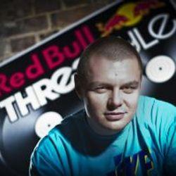 DJ Trakmajster - Poland - National Final