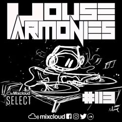 House Harmonies - 113