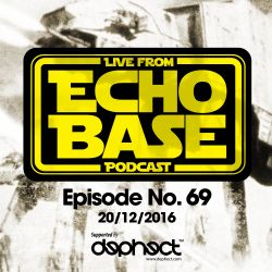 ECHO BASE No.69