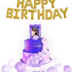 7908b68bb9555d Boi Jeanius Live in Austin TX For Selena s Birthday 2018