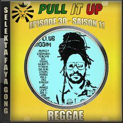 Pull It Up - Episode 30 - S11