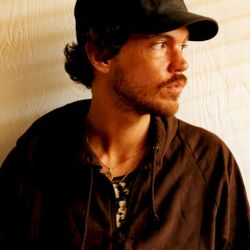 FM4 Tribe Vibes Special: Prefuse 73 Interview