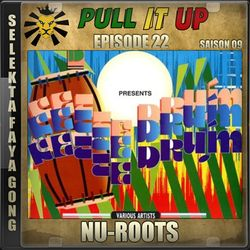 Pull It Up - Episode 22 - S9