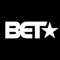 #Spotlight: BET Awards Nominees
