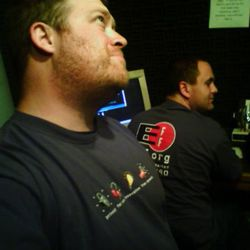 Nerd Show Podcast - Feb 23 2012