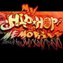 Hip Hop Memories