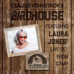 Claude VonStroke Presents The Birdhouse 007