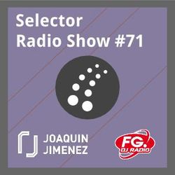 Selector Radio Show #71